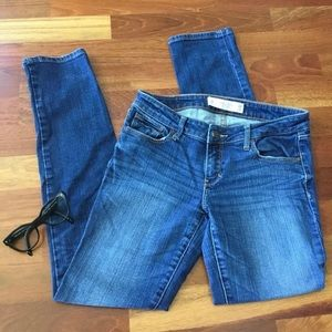 Abercrombie & Fitch Jeans - Size 6R